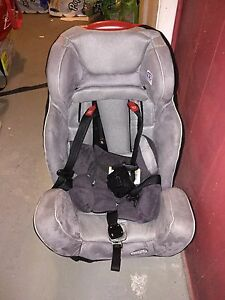 Evenflo Car Seats x2