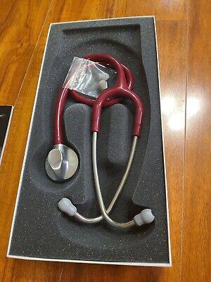 Littman Stethoscope Master Classic Ii