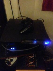 Ps3 and gta 5