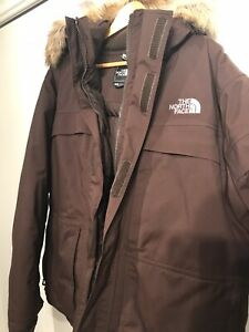 The north face Homme Large