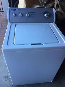 whilpool washing machine Merriwa Wanneroo Area Preview
