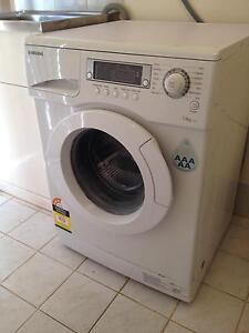 Samsung front loader washing machine Midland Swan Area Preview