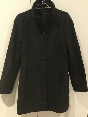 Max and co Jacket ( Max Mara) size 16 UK