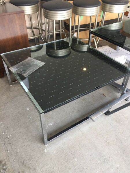 Modern coffee tables with glass top | Coffee Tables ...
