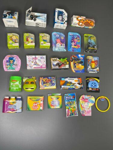 Toy Mini Brands