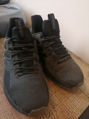 ADIDAS QUESTAR TRAIL MEN'S SHOES BRAND NEW SIZE UK 8