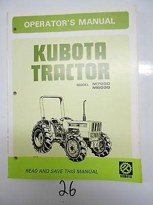 Car & Truck Charging & Starting Systems Motors Starter For Kubota ...
