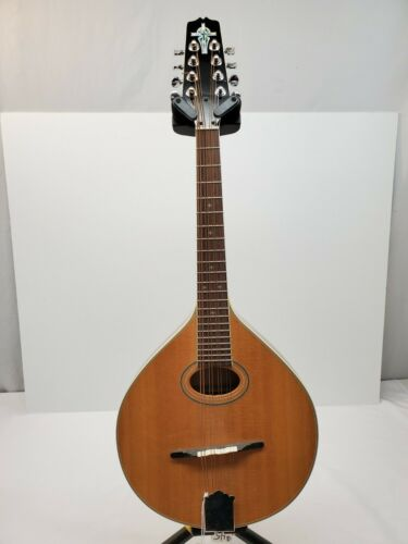 Trinity College TM-275 Mandolin