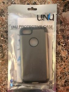 Unu case for iphone 7