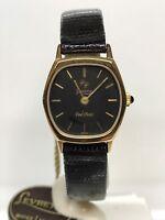 Reloj Paul Picot Levrette Cuarzo 22mm Swissmade Vintage Gran Descuento Nuevo -  - ebay.es