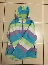 Kids ski gear total pack for a girl size 14 Bracken Ridge Brisbane North East Preview