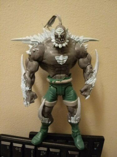 Doomsday Funko Pop Vinyl Checklist Find All The Funko Figurines With This Database Of All Existing Collectibles Sorted By Character