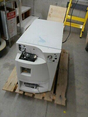 Waters Micromass Zq Single Quadrupole Mass Spectrometerdetector