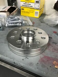 Wheels spacer 112x5, 120x5