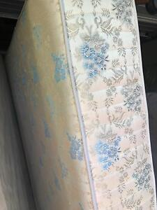 INCLUDES FREE DELIVERY . Overstocked Used Mattresses East Maitland Maitland Area Preview