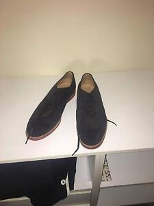 Louis Vuitton mens shoes Woolloomooloo Inner Sydney Preview