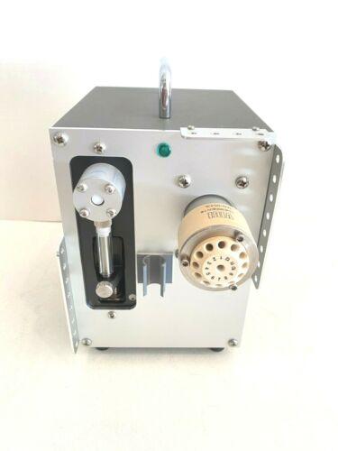 FIAlab Analyzer 1102649 Micro SIA Sequential Injection Analysys FIAlyzer-1000