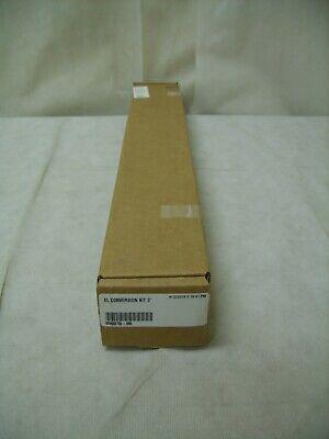 Von Duprin 050070-00 3 Electric Latch Retraction El Conversion Kit 24vdc