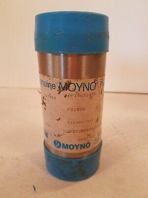 Moyno 3207930000 Genuine F5103b Stator