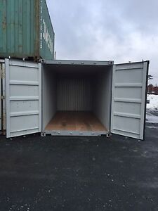 $2300. HUGE 20' CONTAINER SALE.
