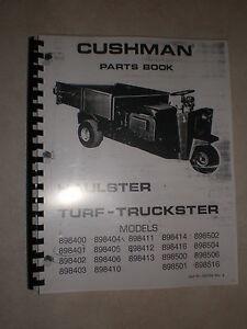 $_35?set_id\=880000500F 97 carbureted cushman textron truckster wiring harness,cushman  at honlapkeszites.co
