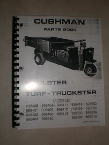 $_35?set_id=880000500F cushman truckster parts ebay  at suagrazia.org