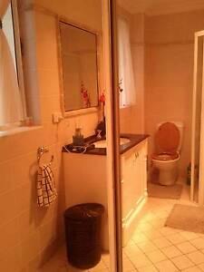 A Lovely Single Room in Strathfield,2min Walk to ACU Strathfield Strathfield Area Preview
