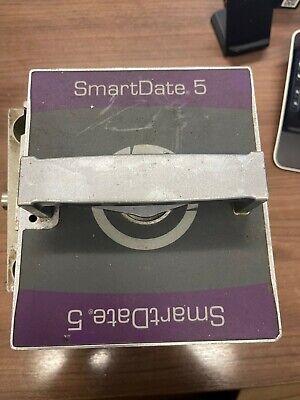 Markem Imaje Smart Date 5 - Used