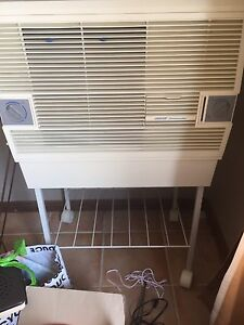 Portable Evaporative Air Conditioner Burton Salisbury Area Preview