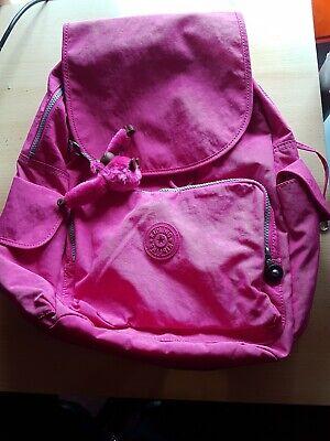 Kipling City Pack L Large Backpack