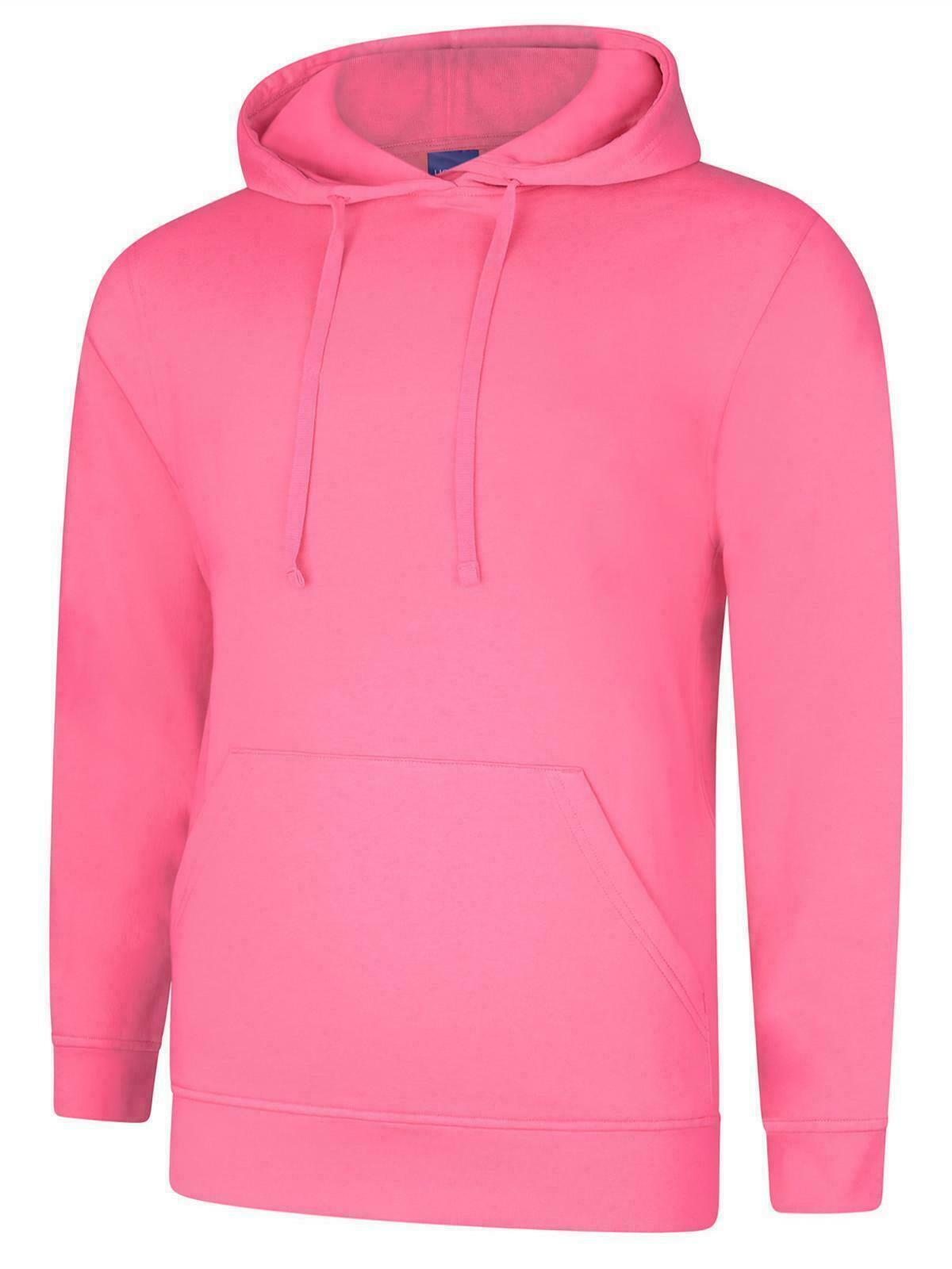 Sweatshirt Hoodie SISTER & SISTER für Schwestern, Freundinnen etc.