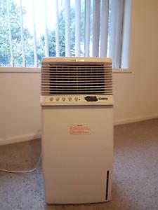 Evaporative air cooler Clayton Monash Area Preview