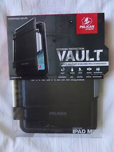 IPad Mini Pelican Protector Case Morley Bayswater Area Preview