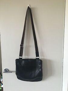Leather Marcs bag/satchel. Grange Charles Sturt Area Preview