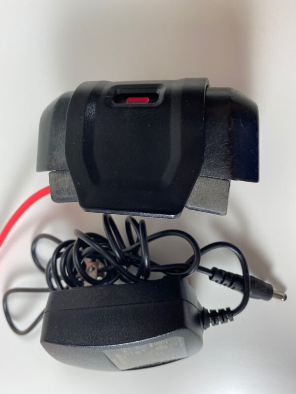 Garmin DC40 GPS Tracking Collar with Charger for Garmin Astro 220 Astro 320