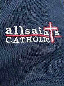 **WANTED** girls All Saints clothing