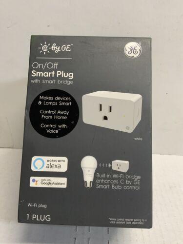 c by on off smart plug 93102045