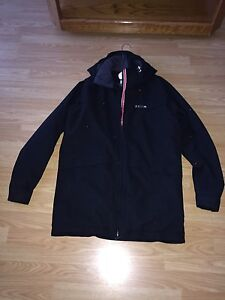 Men's HELLY HANSEN Winter Coat