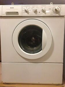 get a great deal on a washer dryer in ottawa home