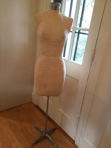 Antique Dressmaker