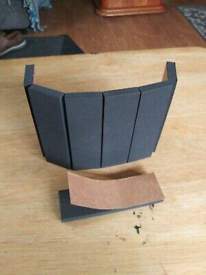 Single Sided Adhesive Foam Pads 4