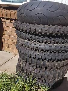 Tyres from $10 Morphett Vale Morphett Vale Area Preview