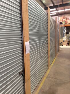 Storage Space Secure 24/7 Access Moorabbin Kingston Area Preview