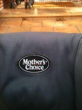 baby car seat Brighton Bayside Area Preview