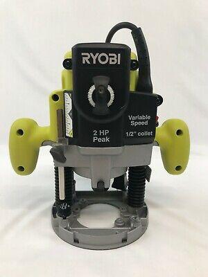 Ryobi Router Carbon Brush 2pcs Sander 610784053 968304026 HM-968304-059 Motor