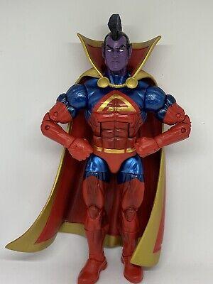 Marvel Legends GLADIATOR SDCC Thanos Imperiative Box Set LOOSE Figure X-Men