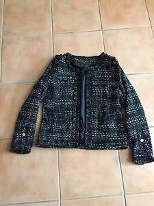Chanel Style Jacket Yokine Stirling Area Preview