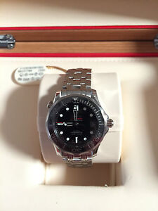 omega watches for sale ebay