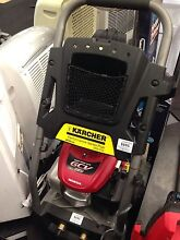 KARCHER PERFORMANCE SERIES PLUS 2800PSI #67456 Midland Swan Area Preview