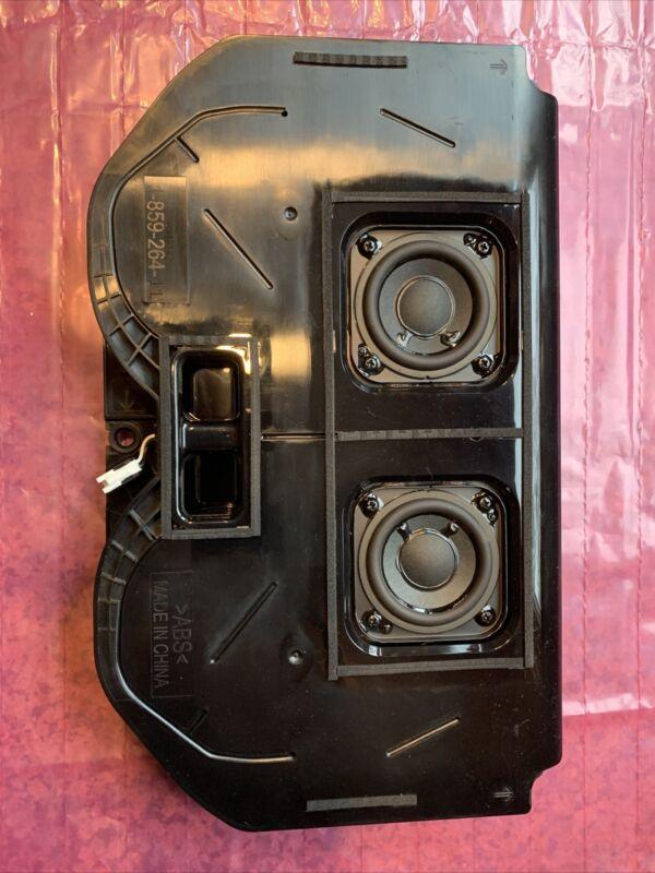 XBR55A8F Speaker Bass Assy 1-859-264-11 5/7